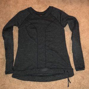 Lucy sweatshirt